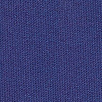 Blue PUL Fabric