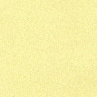 Butter PUL Fabric