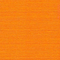 Orange PUL Fabric