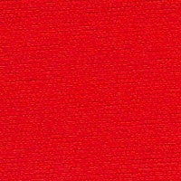 Red PUL Fabric