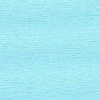 Seaspray PUL Fabric