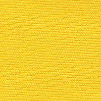Yellow PUL Fabric