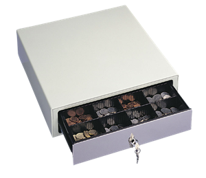 ICD 3S-423 Cash Drawer