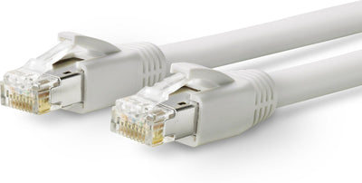 Vivolink CAT cable for HDBaseT - various lengths - Pos-Hardware Ltd
