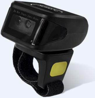 Newland ring scanner