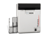 Evolis Avansia Plastic Card Printer - Pos-Hardware Ltd