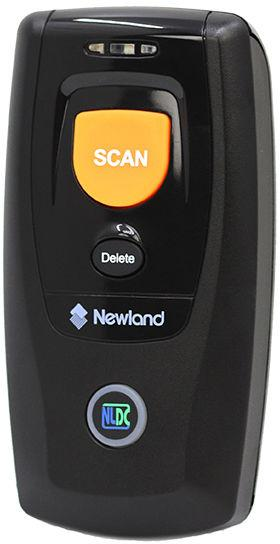 Newland BS8060 2D, CMOS, BT Scanner