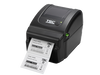 TSC DA-200 Direct Thermal Barcode printer