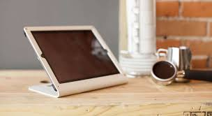 Sale-  Windfall Prime Stand for iPaD AIR 1,2,iPad  PRO 9'7, iPad 5th generation.