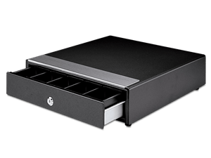 ICD  Manual Cash Drawer