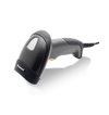 Newland HR3280 2D, USB Barcode scanner