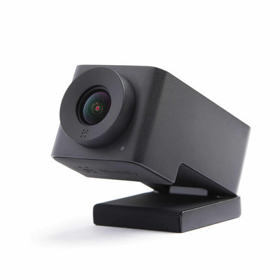 Huddly IQ Camera 2,0m Cable - Pos-Hardware Ltd