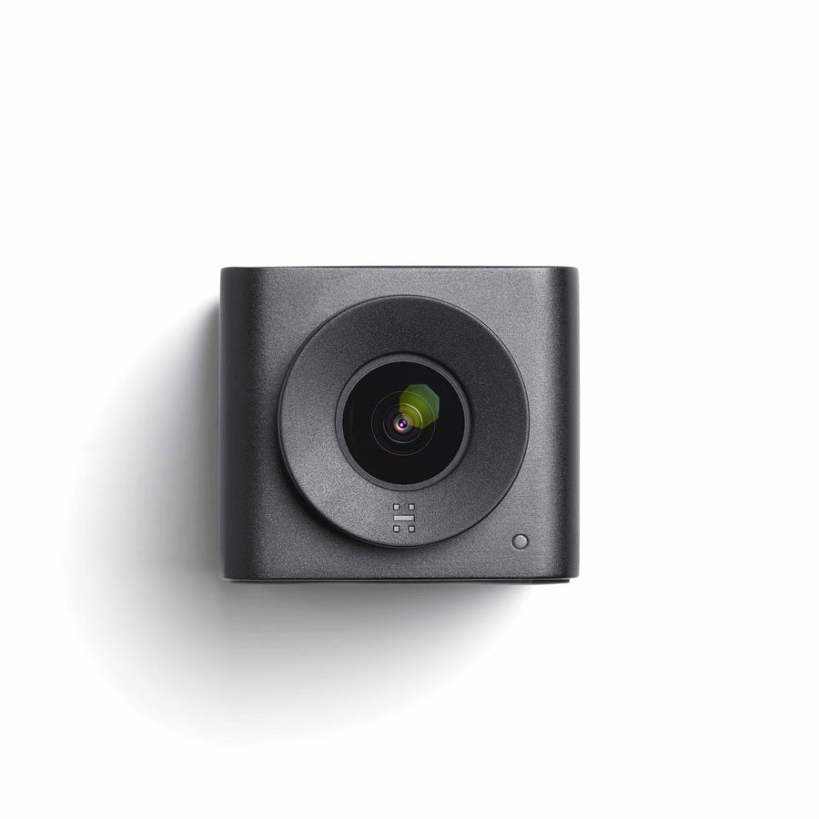 Huddly IQ Camera 2,0m Cable