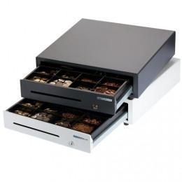 Metapace K-1 Electronic Cash Drawer