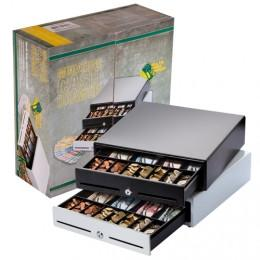 Metapace K-2 Cash Drawer