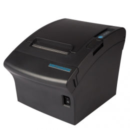 Metapace T-3 direct Thermal receipt printer