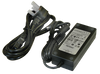 PS-60A -24B Mains PSU (UK)