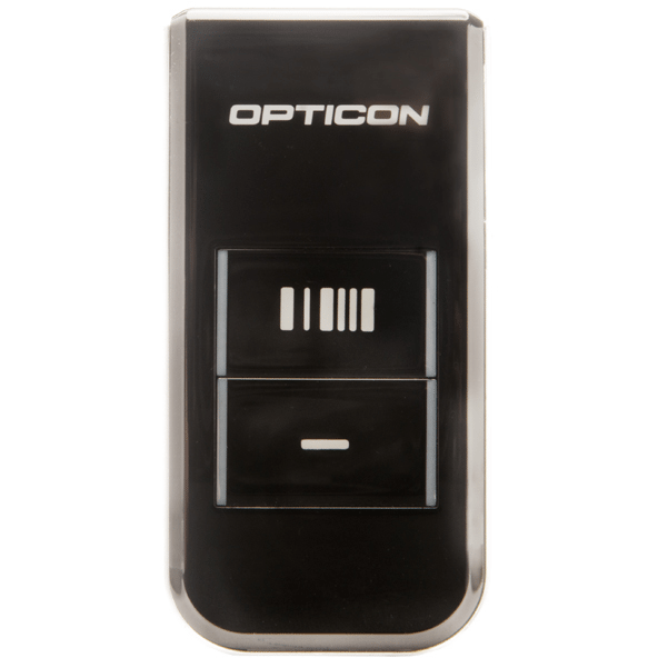 Opticon PX-20 Barcode Data collector 2D Imager Bluetooth