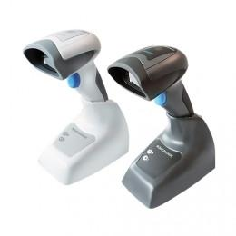 Datalogic QuickScan QM2400 Barcode scanner - Pos-Hardware Ltd