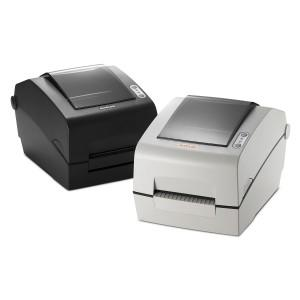 Bixolon TX-400 Desktop Label and Barcode Printer