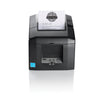 Star TSP654IIBI-24-Bluetooth POS Thermal Receipt Printer