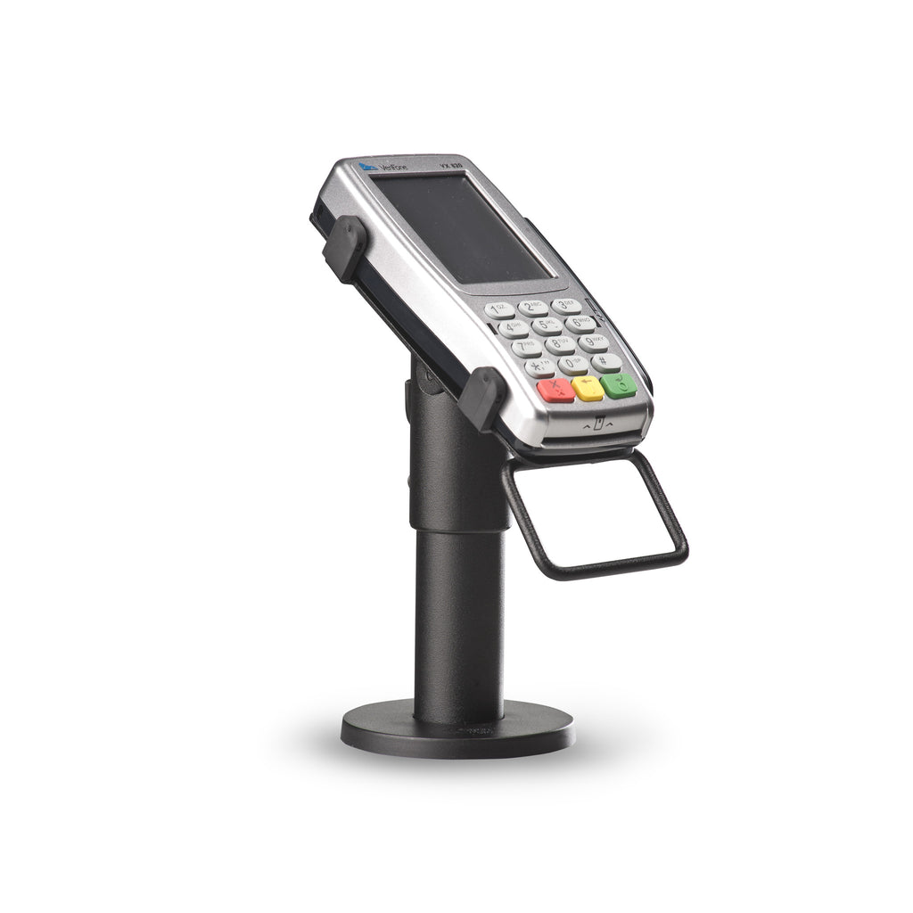 Verifone Vx820 Series MultiGrip Plate with Handle
