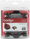 Evolis VBDG204EU YMCKO, Badgy