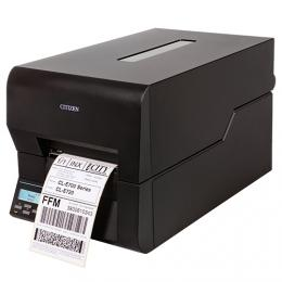 Citizen CL-E700 Series Label Printer - Pos-Hardware Ltd