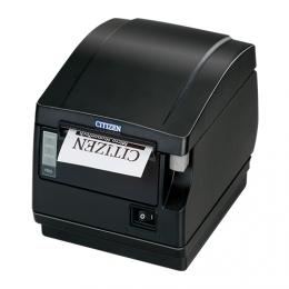 Citizen CT-S651II Compact Entry Level Thermal Printer - Pos-Hardware Ltd