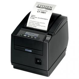 Citizen CT-S801II Thermal Printer - Pos-Hardware Ltd