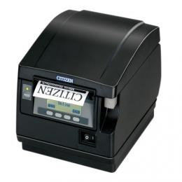 Citizen CT-S851II Fast Thermal Printer - Pos-Hardware Ltd