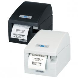 Citizen CT-S2000 Thermal Printer - Pos-Hardware Ltd