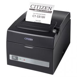 Citizen CT-S310II Compact Thermal Printer - Pos-Hardware Ltd