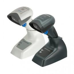 Datalogic QuickScan QM2131 1D barcodes scanner - Pos-Hardware Ltd