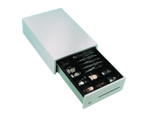 ICD EP-300 Cash Drawer