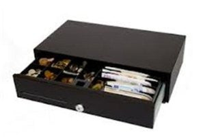 ICD EP-280 Cash Drawer