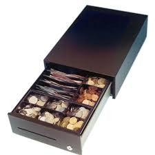 EP-300 Cash Drawer