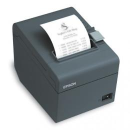 Epson TM-T20III Receipt printer - Pos-Hardware Ltd