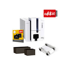 Edikio Flex Guest solution - Pos-Hardware Ltd