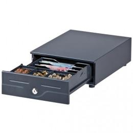Small cash drawer