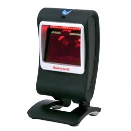 Honeywell Genesis 7580g Area Imager - Pos-Hardware Ltd