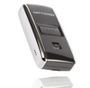 Opticon OPN-2001 pocket Memory Scanner-USB