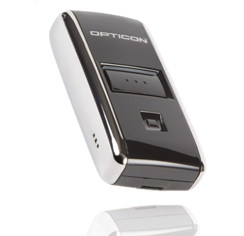 Opticon OPN-2001 pocket Memory Scanner