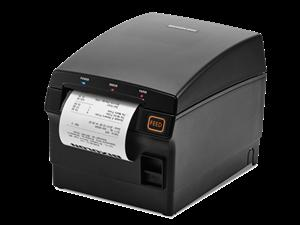 Bixolon SRP-F310ll Thermal Printer-Serial,USB and Ethernet