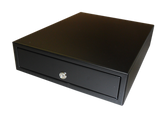 ICD SS-102 Cash Drawer
