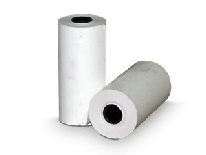 Thermal Paper Roll - 80mm (W) x 38mm (D) x 12.7mm (C) x 18m (L)
