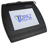 Topaz T-LBK57GC-BBSB-R SignatureGem color serial/virtual serial