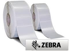 Zebra Z-Ultimate 300T Label roll 76,2X50,8mm White
