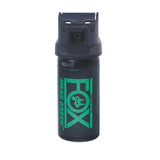 2 oz. Mean Green - Fog Spray