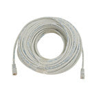 White Cabling